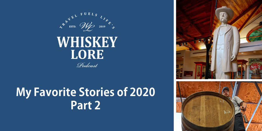 my-favorite-whisky-stories-2020-edition-part-2