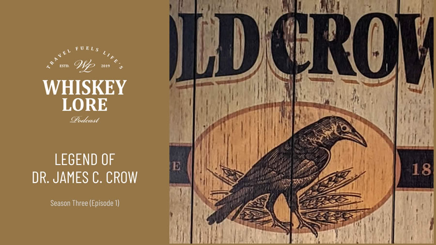 the-legend-of-dr-james-c-crow-and-his-whiskey