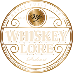 Whiskey Lore